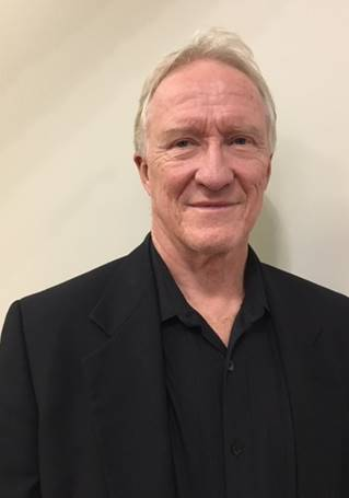 Dr. Robert C Dickson