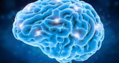 Another IQ study shows neurological damage of fluoride