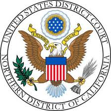 US District court fluoridee