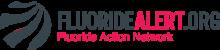 fluoride-awareness-logo-2014